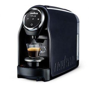 Lavazza LB900 Classy Compact