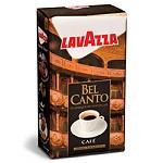 Καφές Φίλτρου BEL CANTO