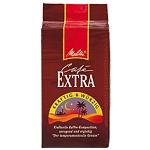 Καφές Φίλτρου BISTRO