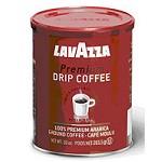 Καφές Φίλτρου PREMIUM