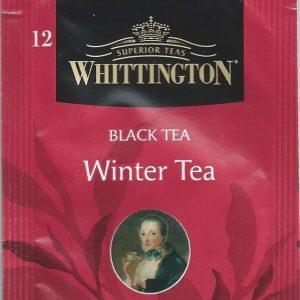 Τσάι Κλασικό Μαύρο